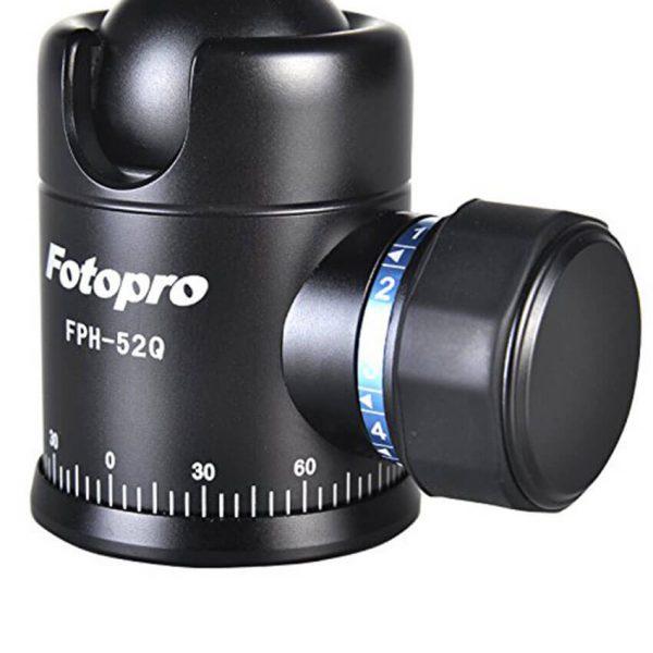 fotopro fph-52q