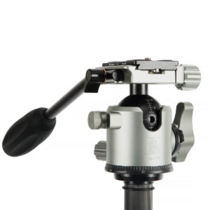 Kugelkopf LG-7R