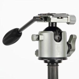 kugelkopf fotopro LG-9R