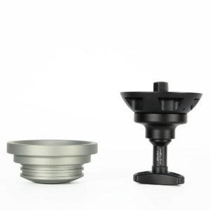 piattaforma e bowl fotopro