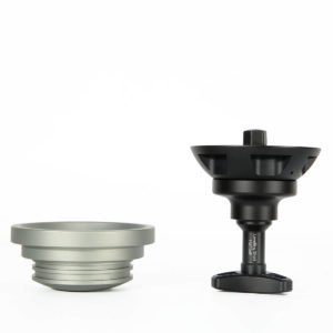 platform and bowl fotopro